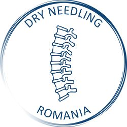 Dry Needling Romania